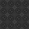 Seamless Black 060 (100x100, 21Kb)
