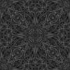 Seamless Black 062 (100x100, 21Kb)