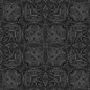 Seamless Black 066 (100x100, 21Kb)