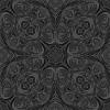 Seamless Black 068 (100x100, 20Kb)