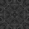 Seamless Black 070 (100x100, 20Kb)