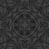Seamless Black 072 (100x100, 20Kb)