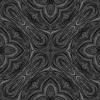 Seamless Black 074 (100x100, 21Kb)