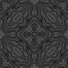 Seamless Black 076 (100x100, 21Kb)