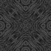 Seamless Black 078 (100x100, 21Kb)