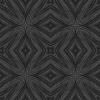 Seamless Black 082 (100x100, 18Kb)