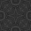 Seamless Black 084 (100x100, 19Kb)