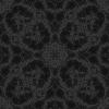 Seamless Black 086 (100x100, 17Kb)
