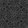 Seamless Black 088 (100x100, 18Kb)