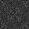 Seamless Black 090 (100x100, 18Kb)