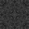 Seamless Black 094 (100x100, 20Kb)