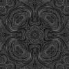 Seamless Black 096 (100x100, 20Kb)