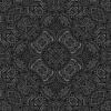 Seamless Black 098 (100x100, 21Kb)