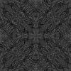 Seamless Black 100 (100x100, 21Kb)