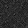 Seamless Black 104 (100x100, 19Kb)