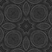 Seamless Black 106 (200x200, 38Kb)