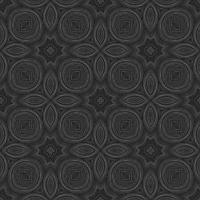 Seamless Black 108 (200x200, 47Kb)