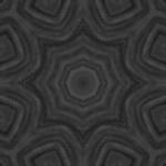Seamless Black 110 (150x150, 21Kb)