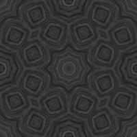 Seamless Black 112 (200x200, 37Kb)