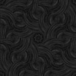 Seamless Black 116 (150x150, 27Kb)