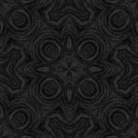 Seamless Black 118 (200x200, 36Kb)