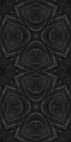 Seamless Black 120 (100x200, 24Kb)