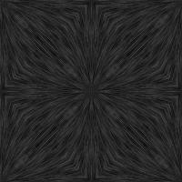 Seamless Black 124 (200x200, 44Kb)
