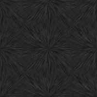 Seamless Black 126 (200x200, 42Kb)