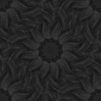 Seamless Black 128 (200x200, 29Kb)