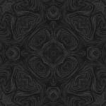 Seamless Black 130 (150x150, 28Kb)