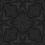 Seamless Black 132 (150x150, 24Kb)