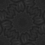 Seamless Black 134 (150x150, 20Kb)
