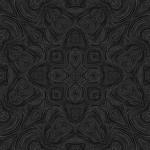Seamless Black 136 (150x150, 28Kb)