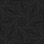 Seamless Black 138 (150x150, 22Kb)