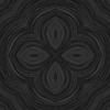 Seamless Black 140 (100x100, 15Kb)