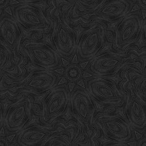 Seamless Black 142 (300x300, 67Kb)