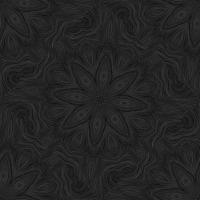 Seamless Black 144 (200x200, 37Kb)
