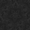 Seamless Black 146 (100x100, 15Kb)