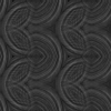 Seamless Black 152 (100x100, 16Kb)