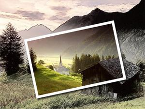 obrabotka-foto-na-domu (300x225, 70Kb)