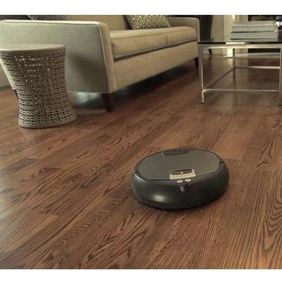 iRobot_Scooba_390_Floor_Washing_Robot_03_Robot_Center (400x400, 63Kb)