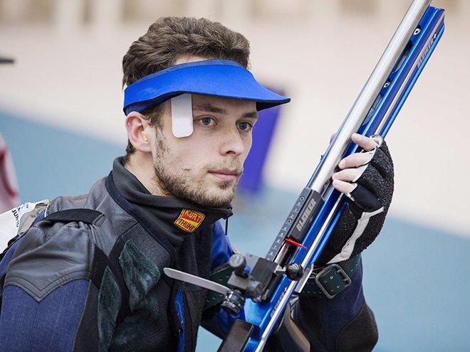 rossiyskiy-strelok-kamenskiy-ustanovil-rekord-na-olimpiade-2016_1 с каменский (660x495, 260Kb)