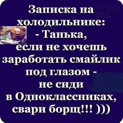 imagePMCJAFDD (411x411, 37Kb)