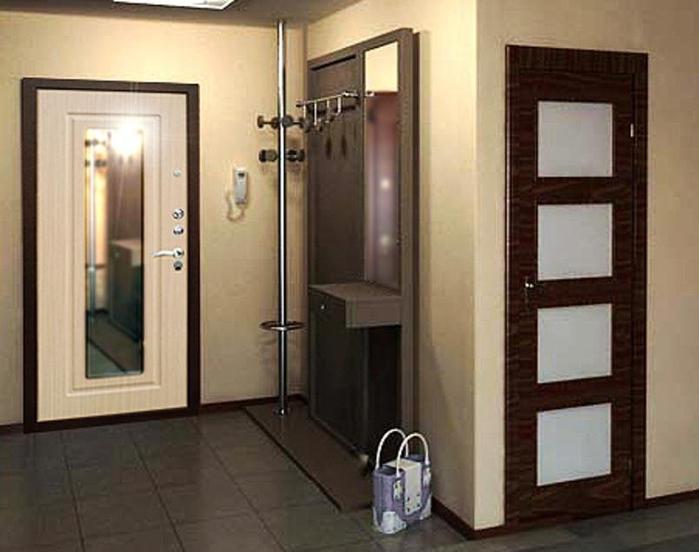 межкомнатные двери 4 (700x552, 262Kb)