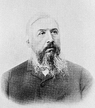 �������� ���� �������� (��. 1892 �.)- ���������� ����������� �����, ��������������� � 1897 �. � ������������ ���������� .����� �������� ������������������� ����� �������������� � ���������� ����� ����� ������� ������������ ���������� ,  ���������� ���� - ���� ������ ������ ���������� ���������� .  ������ ������� ,  ���������� ������ ���������� ���������� � ���� ������ ����������� ����� ,  ����� ���� ���������� ����������� ����������� ,  �� �  1892  ���� ���� �������� ������� - �� ,  ������� ������������ � ���������� ������ ������� �������� �������� .  �� - ���� ������ ���������� � ���������� ,  ������� �������� �������� ���������� ���� ���� ,  ���������� ��� ����������� ,  �������� ,  ��������� �������� ,  ������ - �� ��� �������� .  �   1894   ���� ���� ������ ��� ������  � ���������� ����� ��������� ���������   �   ������� �������� �,  ���������� ,  ������� ,  �������� � ��� ������� �������� ���� ������������� 3 .  (309x350, 71Kb)