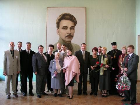 День города Фурманова. 2003 г. (480x360, 124Kb)