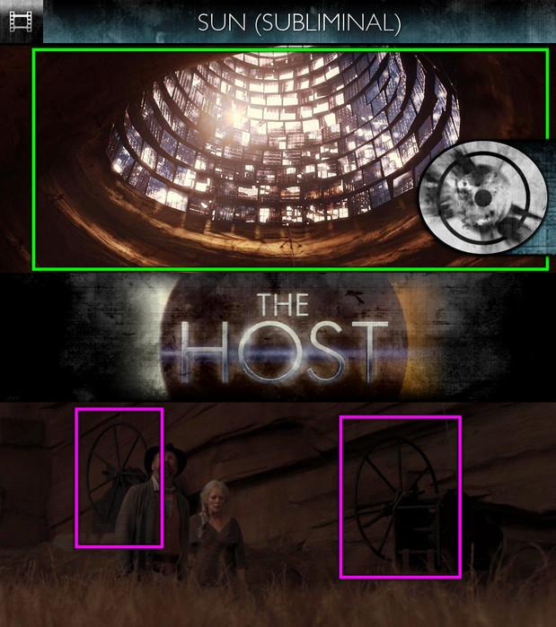 the-host-2013-sun-solar-2 (619x700, 135Kb)