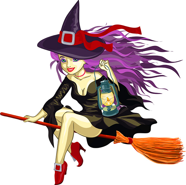 6009459_halloweenkostyum07d (600x597, 145Kb)