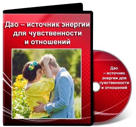4687843_PUzppDhdbrY (471x437, 52Kb)