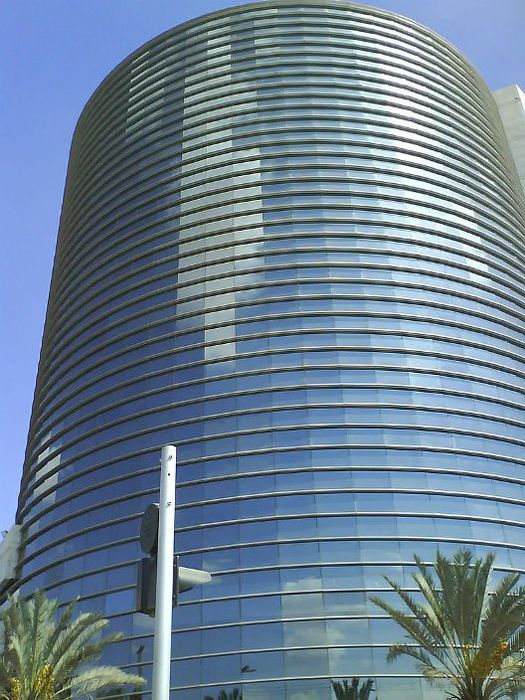 800px-Negev_Mall_Tower (525x700, 92Kb)